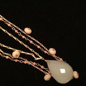Jewelry - Multi-strand Necklace